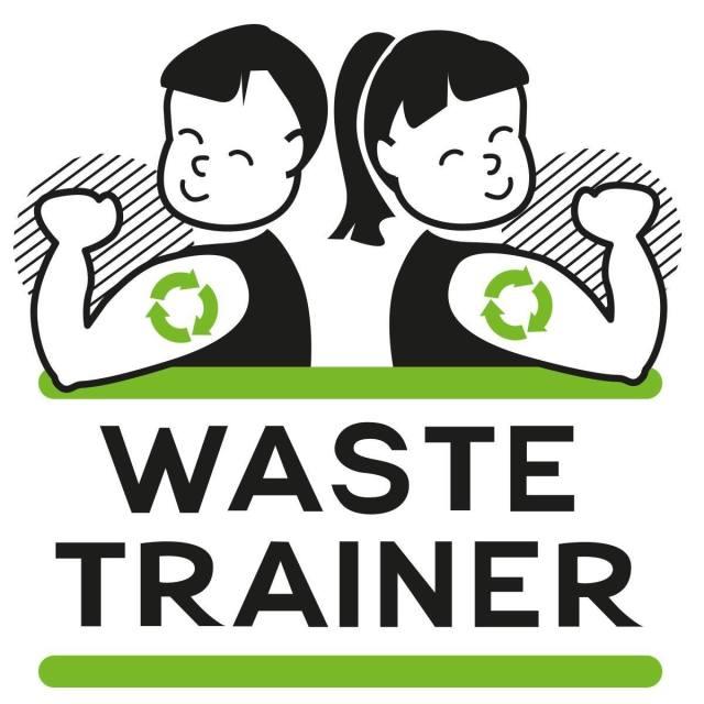 wastetrainer